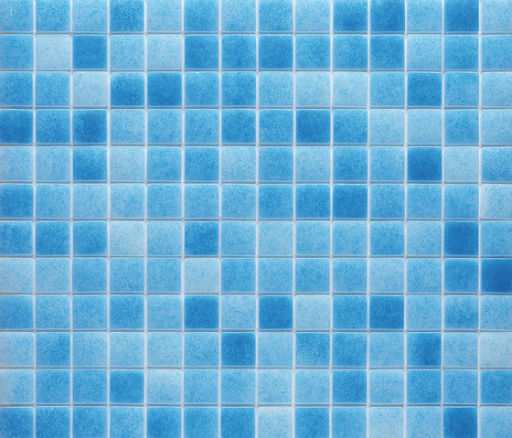 Swimming Pools - Mar di Hisbalit | Mosaici