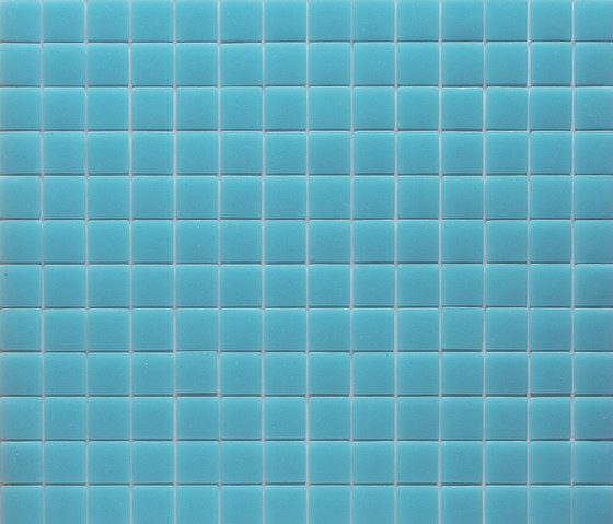 Swimming Pools - Nansa di Hisbalit | Mosaici