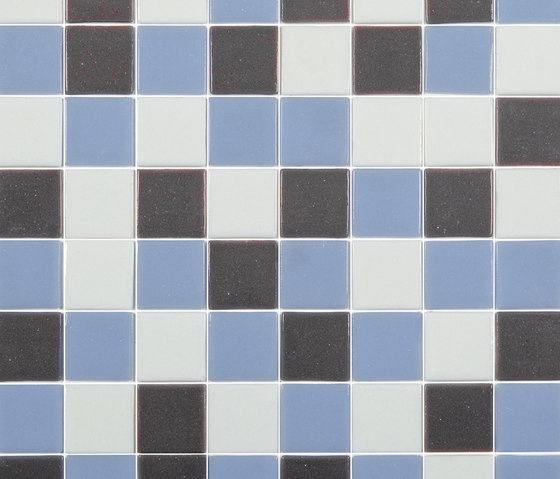 Easy Mix - Panama by Hisbalit | Glass mosaics