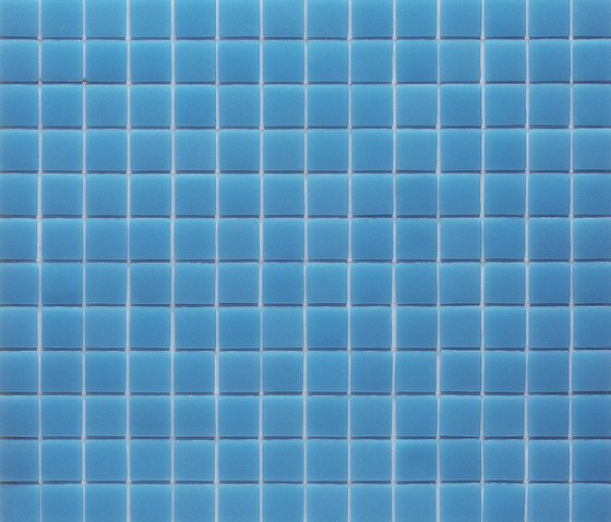 Swimming Pools - Saja by Hisbalit   Glass mosaics
