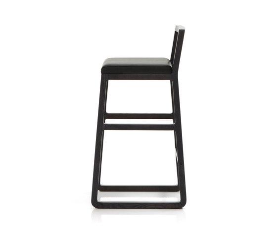 Midori by Sancal | Bar stools