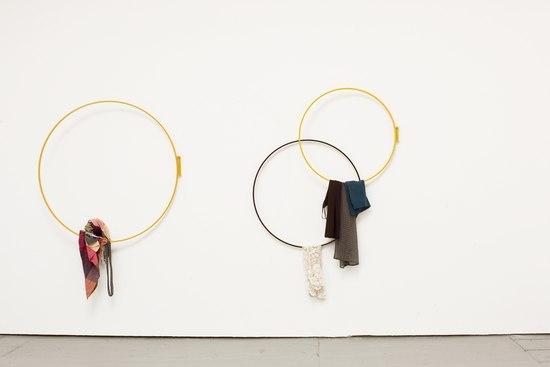 Ringe by Atelier Haußmann   Built-in wardrobes