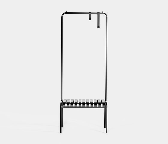 Youtoo by Atelier Haußmann | Freestanding wardrobes
