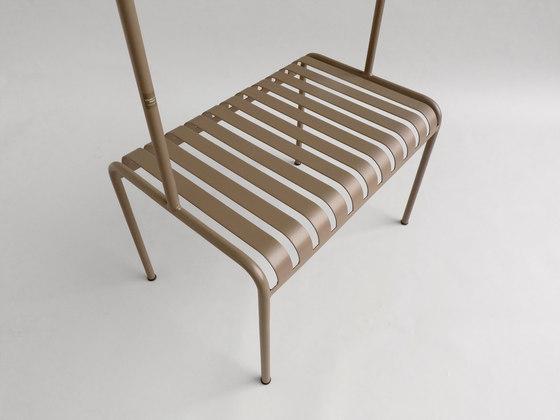 Youtoo by Atelier Haußmann   Freestanding wardrobes
