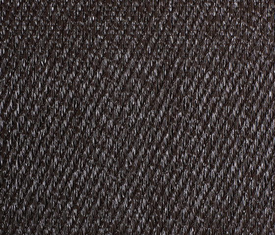 BKB Sisal Plain Brown de Bolon | Moquetas