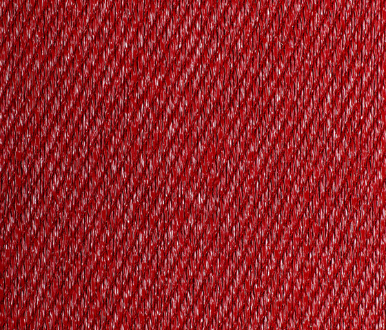 BKB Sisal Plain Rosy by Bolon | Wall-to-wall carpets