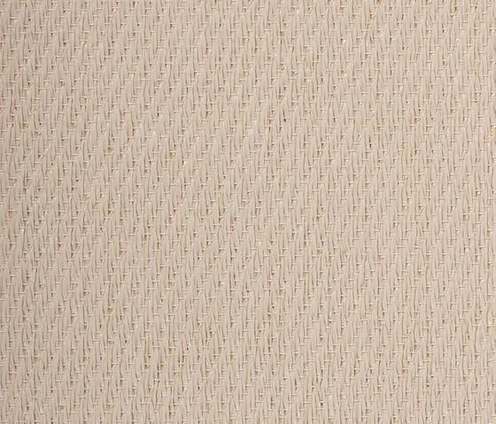 BKB Sisal Plain Creme by Bolon | Carpet rolls / Wall-to-wall carpets