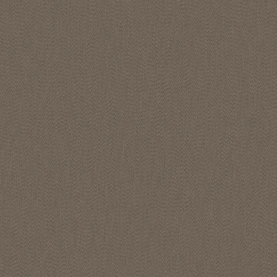 BKB Sisal Plain Hazle by Bolon | Wall-to-wall carpets