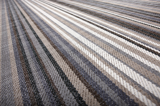Botanic Avena by Bolon | Carpet rolls / Wall-to-wall carpets