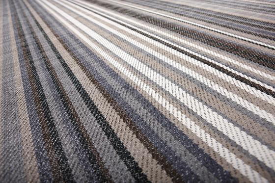 Botanic Avena by Bolon | Wall-to-wall carpets