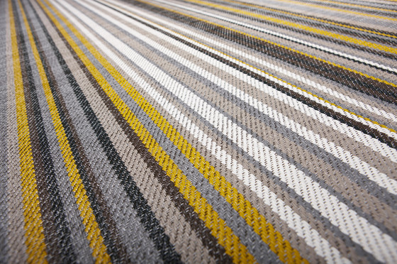Botanic Lotus by Bolon | Carpet rolls / Wall-to-wall carpets