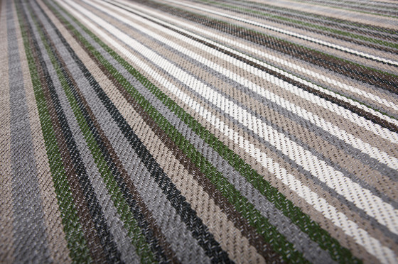 Botanic Pyrus by Bolon | Wall-to-wall carpets