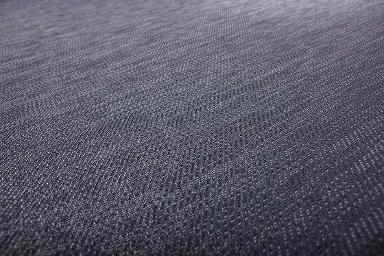 Botanic Iris by Bolon | Wall-to-wall carpets