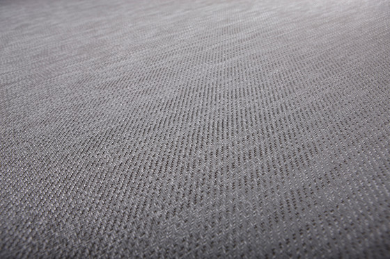 Botanic Osier by Bolon | Wall-to-wall carpets