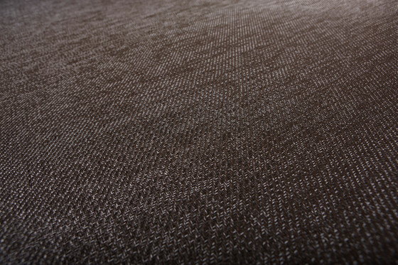 Botanic Tilia by Bolon | Carpet rolls / Wall-to-wall carpets