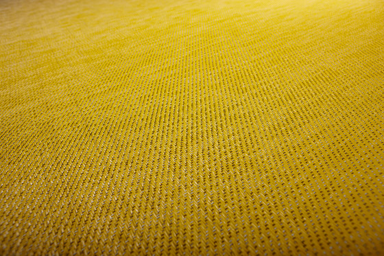 Botanic Viva by Bolon | Wall-to-wall carpets