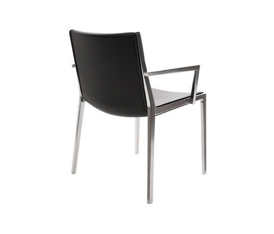 Unique Chair by KFF | Restaurant chairs