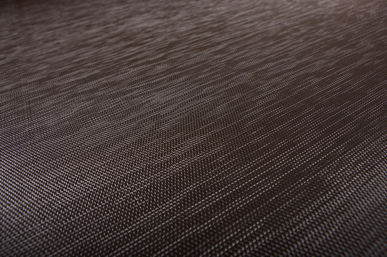 Graphic Draw by Bolon | Carpet rolls / Wall-to-wall carpets