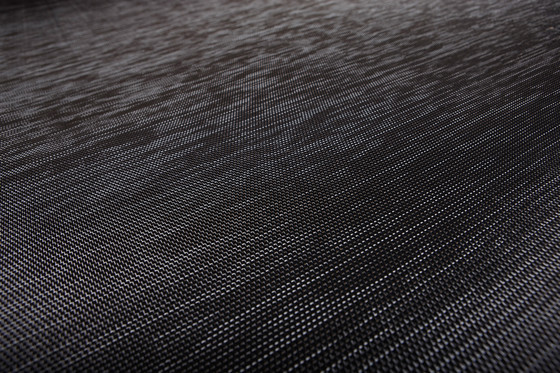 Graphic Etch by Bolon | Wall-to-wall carpets