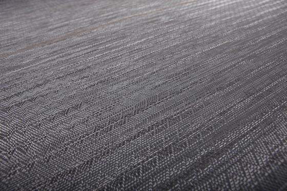 Graphic Mezzo by Bolon | Wall-to-wall carpets