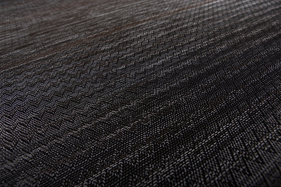 Graphic Screen de Bolon | Moquettes