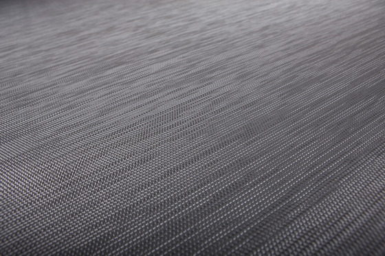 Graphic String by Bolon | Wall-to-wall carpets