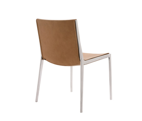 Unique Chair by KFF | Multipurpose chairs