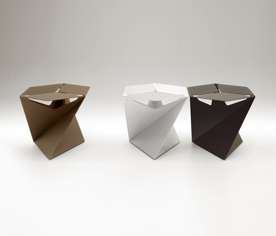 DS 9045 by de Sede | Side tables