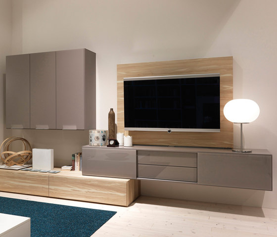 amineo by gruber schlager product. Black Bedroom Furniture Sets. Home Design Ideas