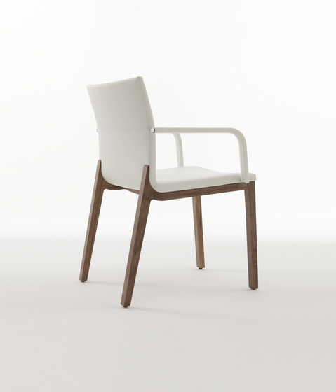 Elements Mirado by Gruber + Schlager | Chairs