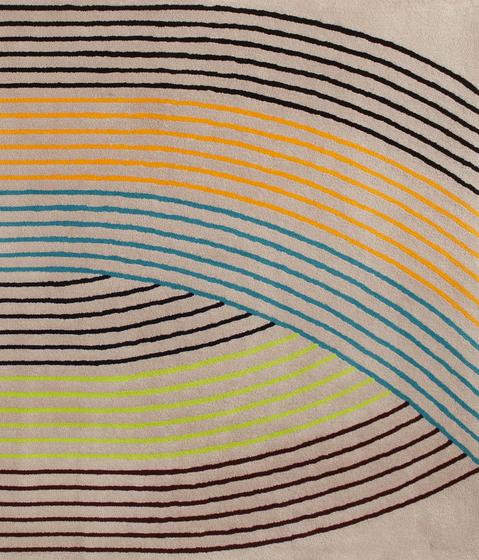 Arcata by Ligne Roset | Rugs / Designer rugs
