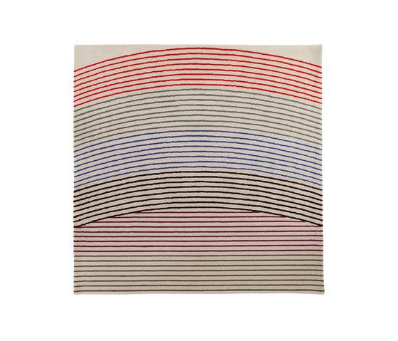 Arcata de Ligne Roset | Tapis / Tapis design