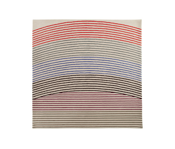 Arcata de Ligne Roset | Alfombras / Alfombras de diseño