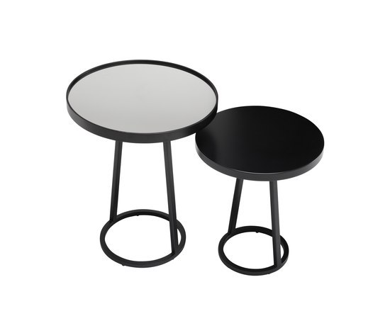 Circles by Ligne Roset | Side tables