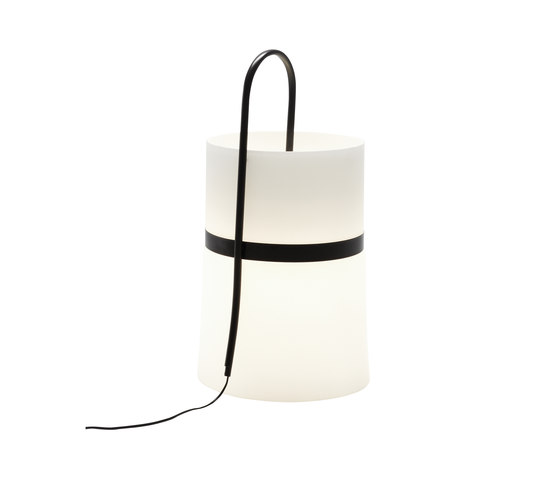 Desa by Ligne Roset | General lighting