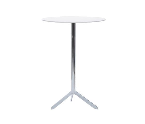 TRE by FORMvorRAT   Bar tables