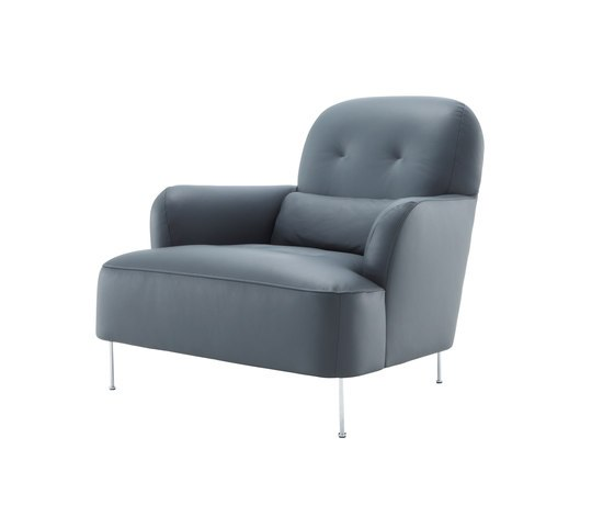 Harry di Ligne Roset | Poltrone
