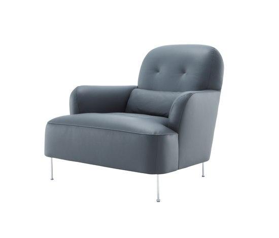 harry by ligne roset product. Black Bedroom Furniture Sets. Home Design Ideas