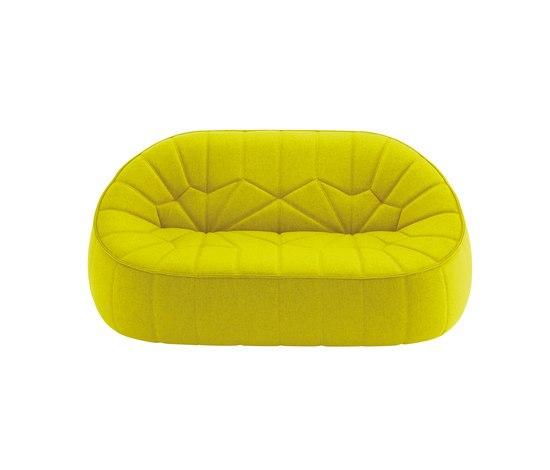 ligne roset ottoman prix images. Black Bedroom Furniture Sets. Home Design Ideas