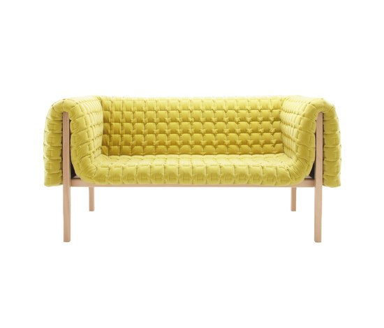 Ruché by Ligne Roset | Lounge sofas