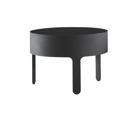 Meïda by Ligne Roset | Side tables