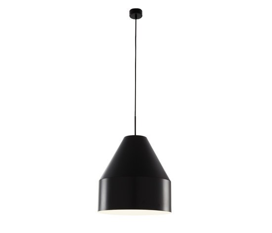 Suspension 63 by Ligne Roset | General lighting