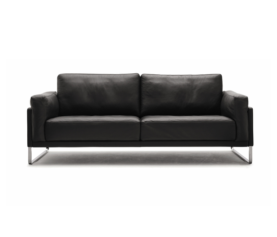 Rawi by COR | Sofas
