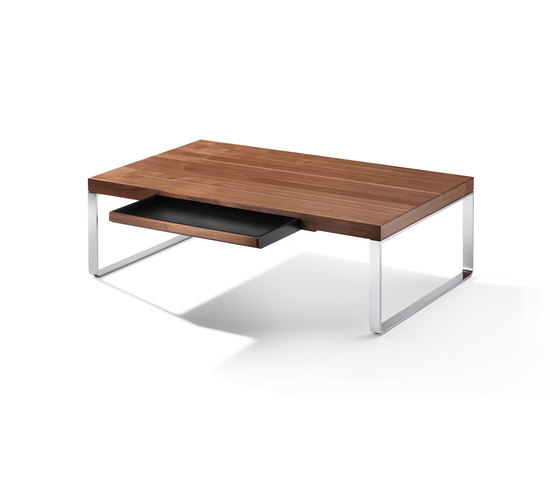 Arizona Coffee Table by die Collection | Coffee tables