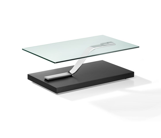 Confetto Coffee Table by die Collection   Coffee tables
