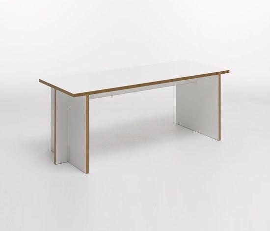 bank von tojo m bel tojo produkt. Black Bedroom Furniture Sets. Home Design Ideas