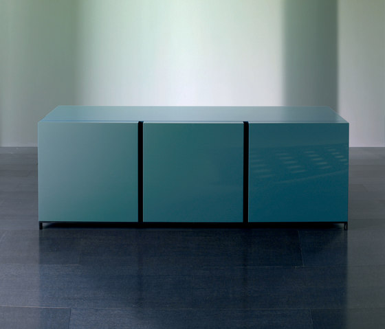 Bolk Sideboard 65 by Meridiani | Sideboards