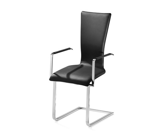Lenny Chair di die Collection | Sedie