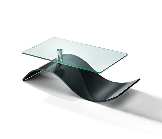 Viola Coffee Table by die Collection | Coffee tables