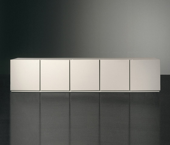 Day Sideboard by Meridiani | Sideboards
